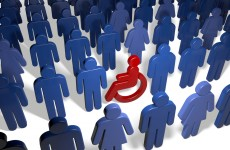 People with disability 'more likely to experience workplace discrimination'
