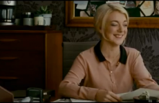 VIDEO: Your weekend movies – cheeky humour and time travel