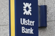 Ulster Bank the latest to announce branch closures