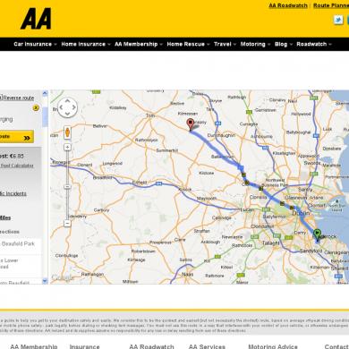 Aa Insurance Ireland Phone Number, [Customer Service ...