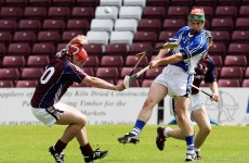 Clash of the Ash (Wednesday): 10 hurls that paid for their sins