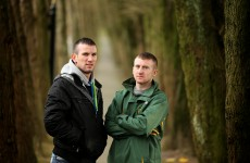 U-turn on Citywest plan for National Boxing finals