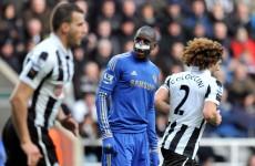 As it happened: The Premier League 3pm kick-offs