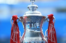 FA Cup draw: Manchester United, Chelsea on collision course