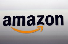 Here are 10 things you never knew about the world's largest online retailer