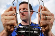 5 hurling goalkeepers who can play a bit outfield
