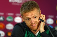 It's Damien Duff's birthday: here's 7 ways to live your life like the Duffer