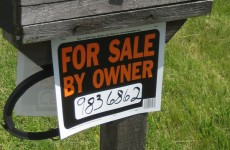 'Lying Cheating Sale': Angry wife takes revenge via Craiglist