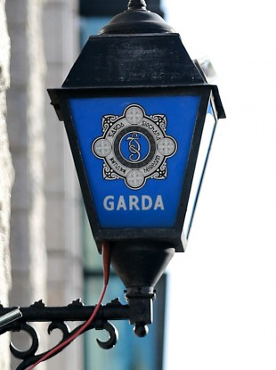 Irish law currently gives visiting sex offenders seven days to register their presence with Gardaí - while British law only offers three days.