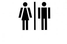 Column: The strides made in gender equalit