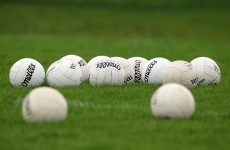 Get the calculators out…Allianz football league permutations