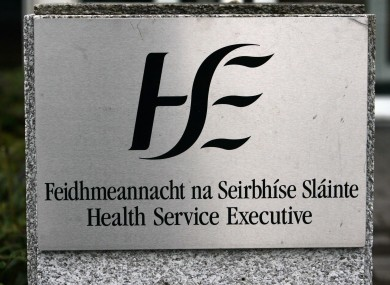 The HSE's care of John Butler is to be re-examined.