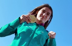 From Katie to Sonia: Here's Ireland's top ever sportswomen