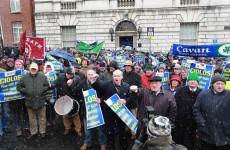 EU approval of CAP reform leaves farmers 'in shock'