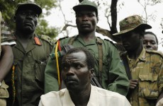 Kony 2012: One year later, Invisible Children still focused on ending violence