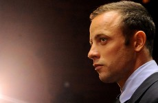 Date set for Pistorius bail appeal in South African court