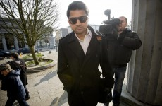Savita inquest to resume today