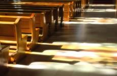 Column: Is Ireland a nation of á la carte Catholics?