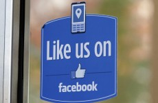 Facebook testing system where users pay to contact celebrities: report