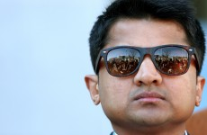 Praveen still asking how the life of his vibrant young wife 'ebbed away'