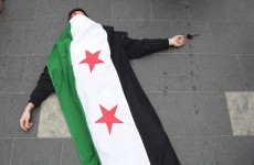 Study finds 26 Irish people have fought in Syria
