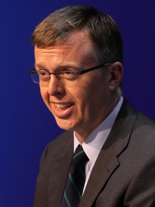 Matthew Elderfield