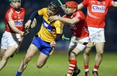 5 key questions for Cork and Clare relegation decider