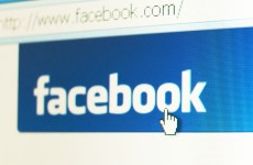 Column: The 'Facebook phone' is here – what does that mean for consumers?