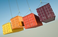 Trade surplus of €3.1bn in February 2013 – CSO