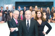 15 ludicrous quotes from The Apprentice you've probably forgotten about