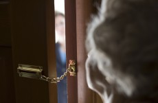 Tips to combat bogus callers who prey on the old and vulnerable