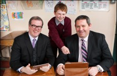 Waterford programmer Jordan Casey, 13, to address Californian conference