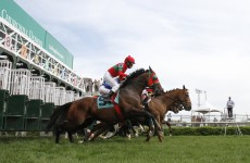 Everything you need to know about the 139th Kentucky Derby