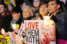 Column: Changing the law on abortion is dangerous and unjust