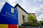 Anger as RTE Prime Time shows mistreatment of creche children