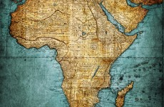Column: Our changing relationship with Africa is strong and enduring