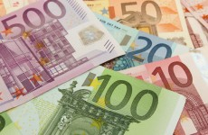 Troika want banks monitored after 'disappointingly slow start' on arrears