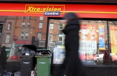 Jobs to be saved as Xtra-Vision acquired
