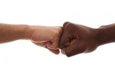 Column: Is intolerance prevalent in Ireland?