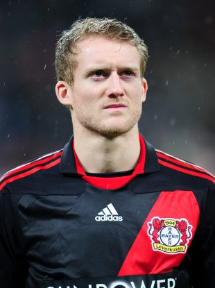 Schurrle will cost Chelsea over 20 million euros.