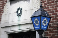 Girl, 4, dies and three others seriously injured in Cork road crash
