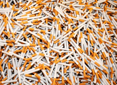 How to buy cigarettes Marlboro with paypal