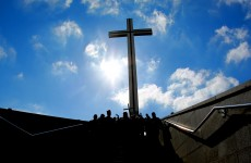 Magdalene survivors call on Catholics to boycott mass this weekend