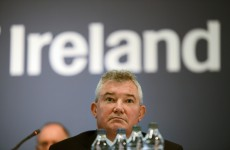 TDs and Senators coming back next week to grill bankers over mortgage arrears