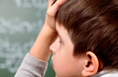 Working-class boys with special needs most likely to hate school
