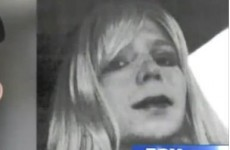 """Fox News mocks Chelsea Manning with """"Dude (Looks Like A Lady)"""""""