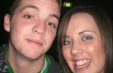 Meath man pleads guilty to dangerous driving killing two Irish in Perth
