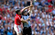 'It's going to be a long winter' — Dotsy O'Callaghan 'hollow' after Dubs' semi-final exit