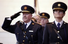 20,000 expected to apply for Garda positions