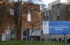 Over 200 patients referred back to GPs after closure of chronic pain clinic